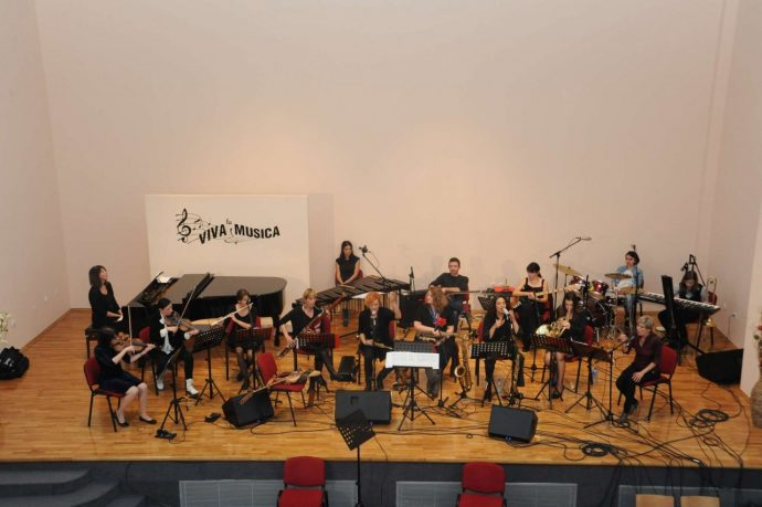 new-spark-jazz-orchestra