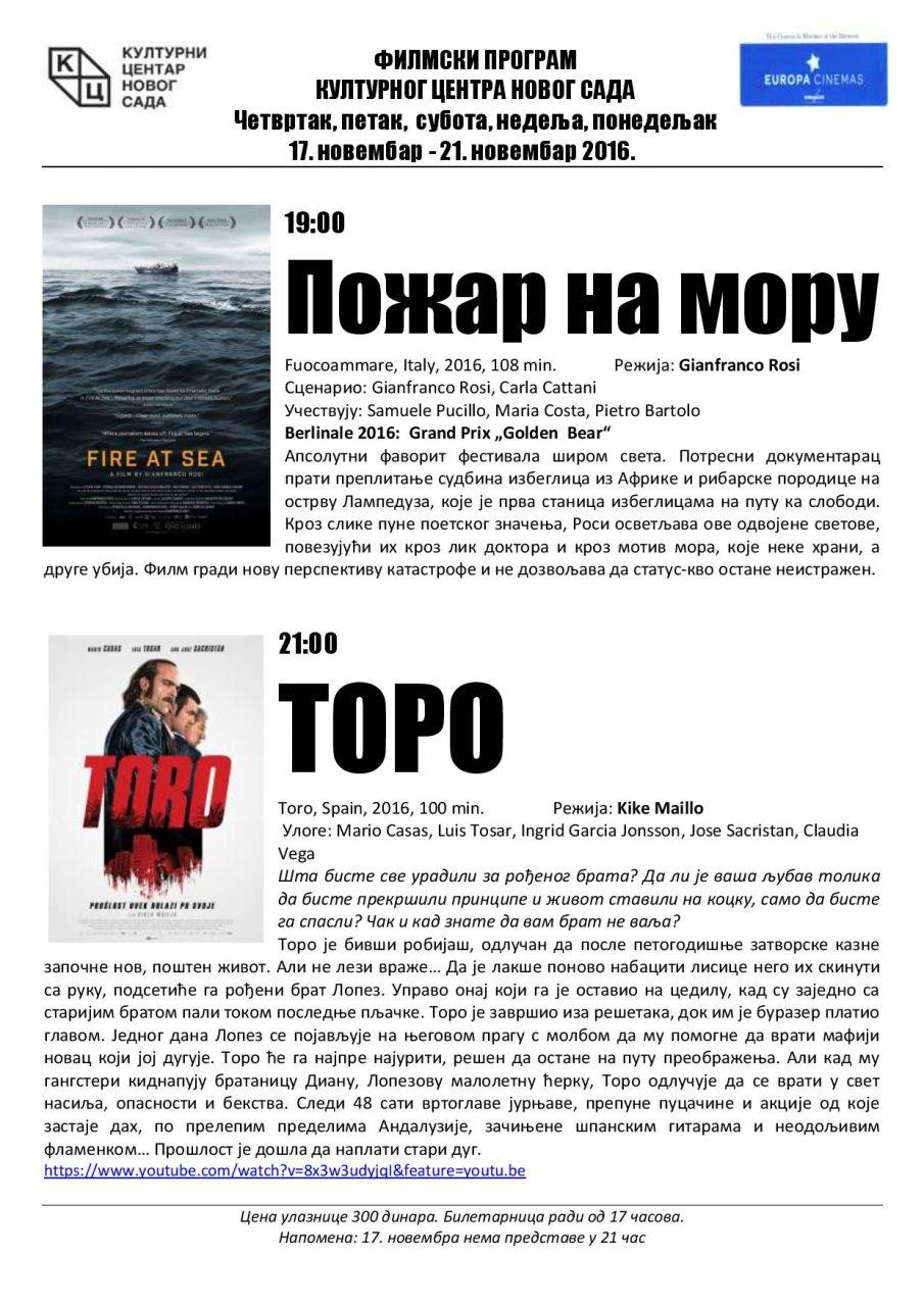 filmski-program-17-21-novembar-2016-page-001