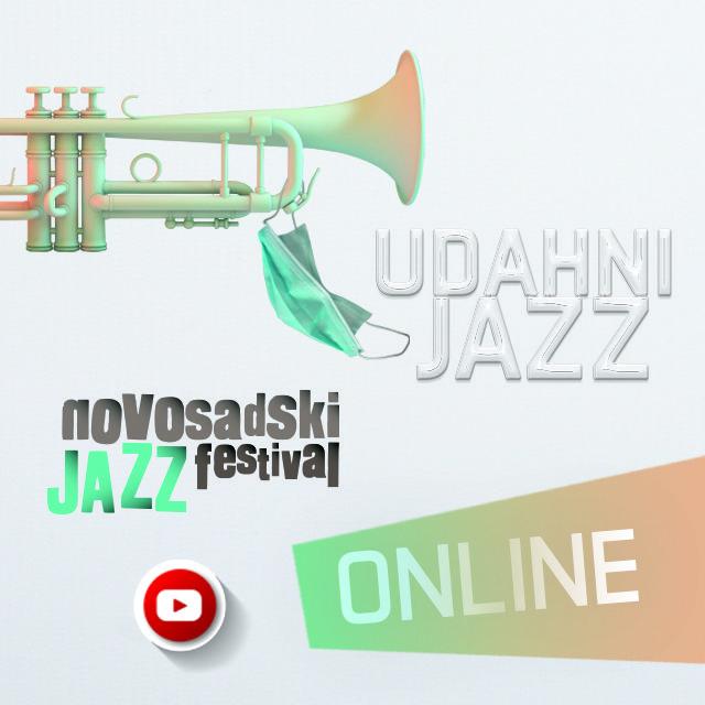 22. Novosadski džez festival u novom ruhu